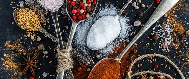 Sprawdzone sposoby na ratunek od kulinarnej katastrofy