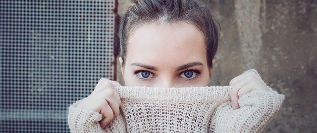 Domowe sposoby na sińce, opuchliznę i inne dolegliwości oczu