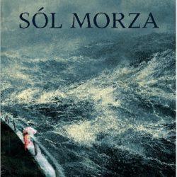 Sól morza. Recenzja książki, którą trzeba przeczytać!