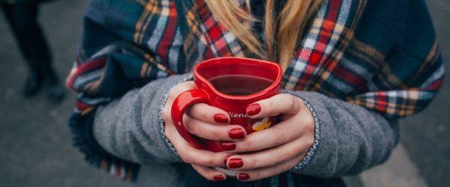 6 szkodliwych dla ciała skutków picia kawy
