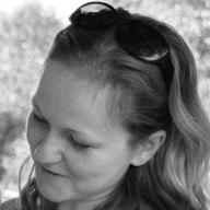 Paulina Garbień
