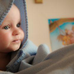 Nowoczesna wyprawka dla noworodka, czyli jakim cudem dałam sobie radę bez tych gadżetów?!