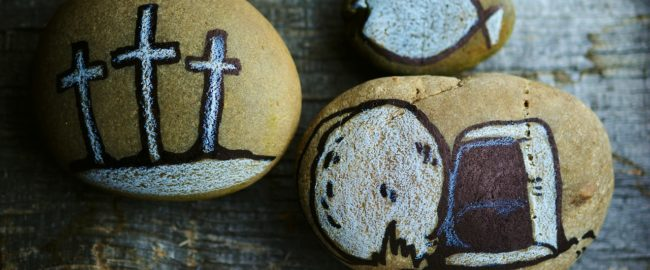 Czy osoby niewierzące mogą obchodzić święta?