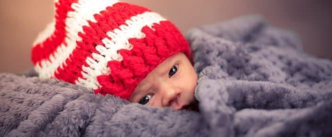 Jak zaplanować płeć dziecka? Poznajcie 5 sposobów