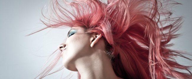 Farbowanie włosów w domu nie musi być trudne