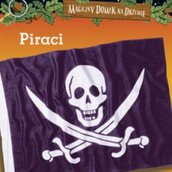Akademia Tropicieli Faktów. Piraci