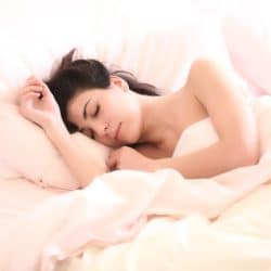 Sposoby na dobry sen. Co robić, by się wysypiać?