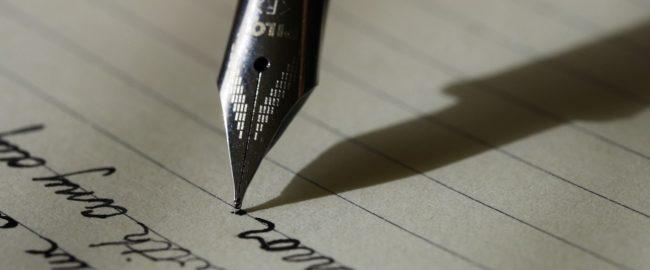 List otwarty do reklamodawców