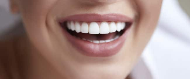 Higiena jamy ustnej – jak robić to prawidłowo?