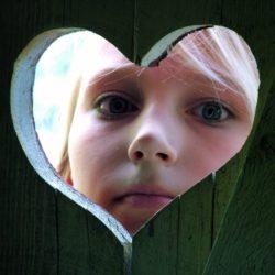 Zaparcia u dzieci - jak sobie z nimi radzić?