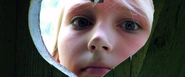 Zaparcia u dzieci – jak sobie z nimi radzić?