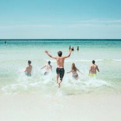 Urlop z dziećmi - czy to na pewno dobry pomysł na wakacje i wypoczynek dla rodziców?