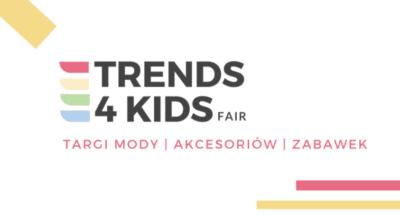 trends 4 kids