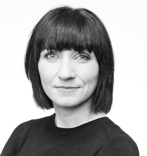 Natalia Kocur