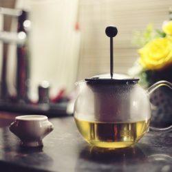 Herbata - rodzaje i sposób parzenia. Jak pić, by było smacznie?