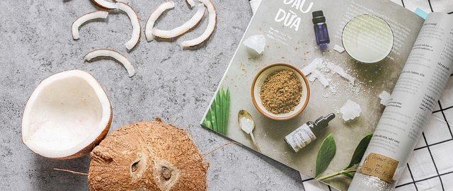 Naturalny peeling – dlaczego warto go robić regularnie