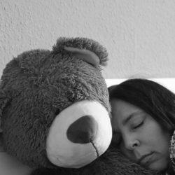 Depresja poadopcyjna - czy da  się jej zapobiec?