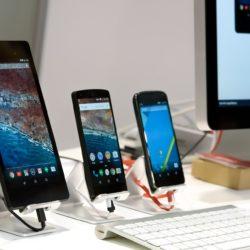 Najlepsze aplikacje na smartfona – lista subiektywna