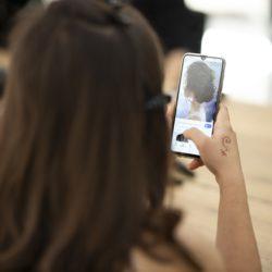 Jaki smartfon dla dziecka kupić? Wybór nie jest prosty