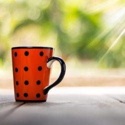 Czym zastąpić kawę? 6 zdrowych propozycji na zastrzyk energii
