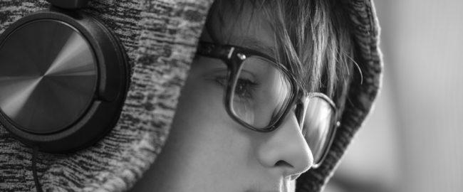 Audiobook – 6 sytuacji, w których warto go słuchać