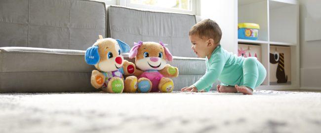 Bądźmy dziećmi – lek na stres. Jak go aplikować?