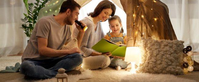 Empik Premium na 60 dni za darmo i warsztaty dla dzieci