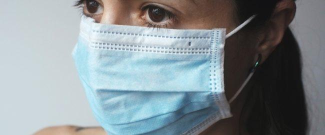 Koronawirus u dzieci. Najczęściej zadawane pytania