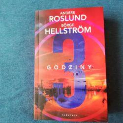 3 godziny – znakomity duet Hoffmann i Grens