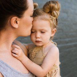 Kary dla dzieci - karać czy nie karać?