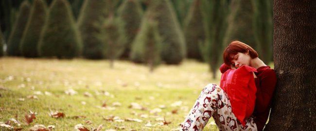 Przedwczesna menopauza – problem, który dotyczy młodych kobiet