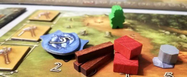 Epoka kamienia – genialna gra ekonomiczna