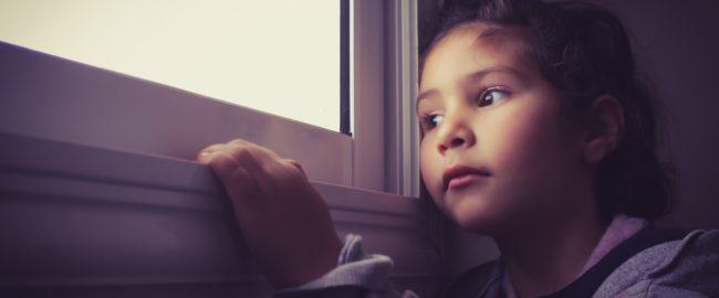 Zapalenie oskrzeli u dziecka – przyczyny, objawy, leczenie