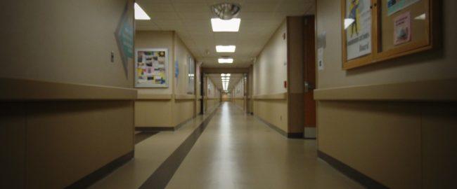 Sepsa u dzieci – dlaczego sepsa meningokokowa jest tak groźna?