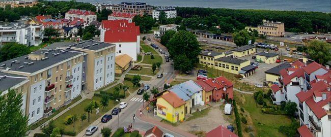 Dom Rybaka we Władysławowie – najlepiej wydane pieniądze na urlopie