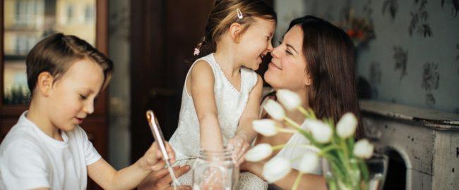 Jak najlepiej zabezpieczyć dziecko? Rodzaje i zakres ubezpieczeń
