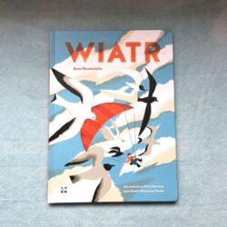 Wiatr