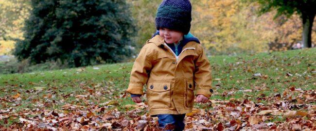 Jak ominąć infekcje wirusowe i bakteryjne u dzieci? Podpowiedź eksperta