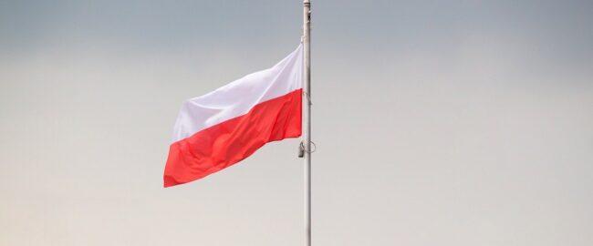 Z okazji Święta Niepodległości życzę sobie i Wam…
