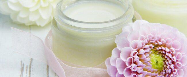 Kosmetyki Bielenda Professional – czy warto je mieć?
