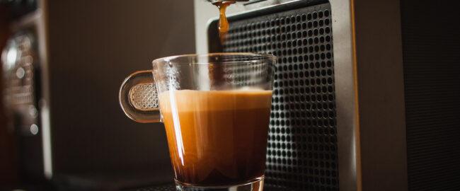 Nie wyobrażasz sobie życia bez kawy? Poznaj jej alternatywę!