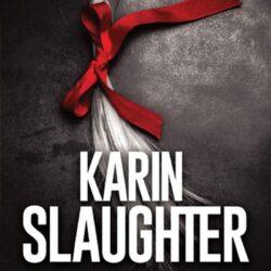 Milcząca żona – Karin Slaughter