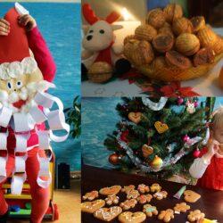 przygotowania do świąt.jpg