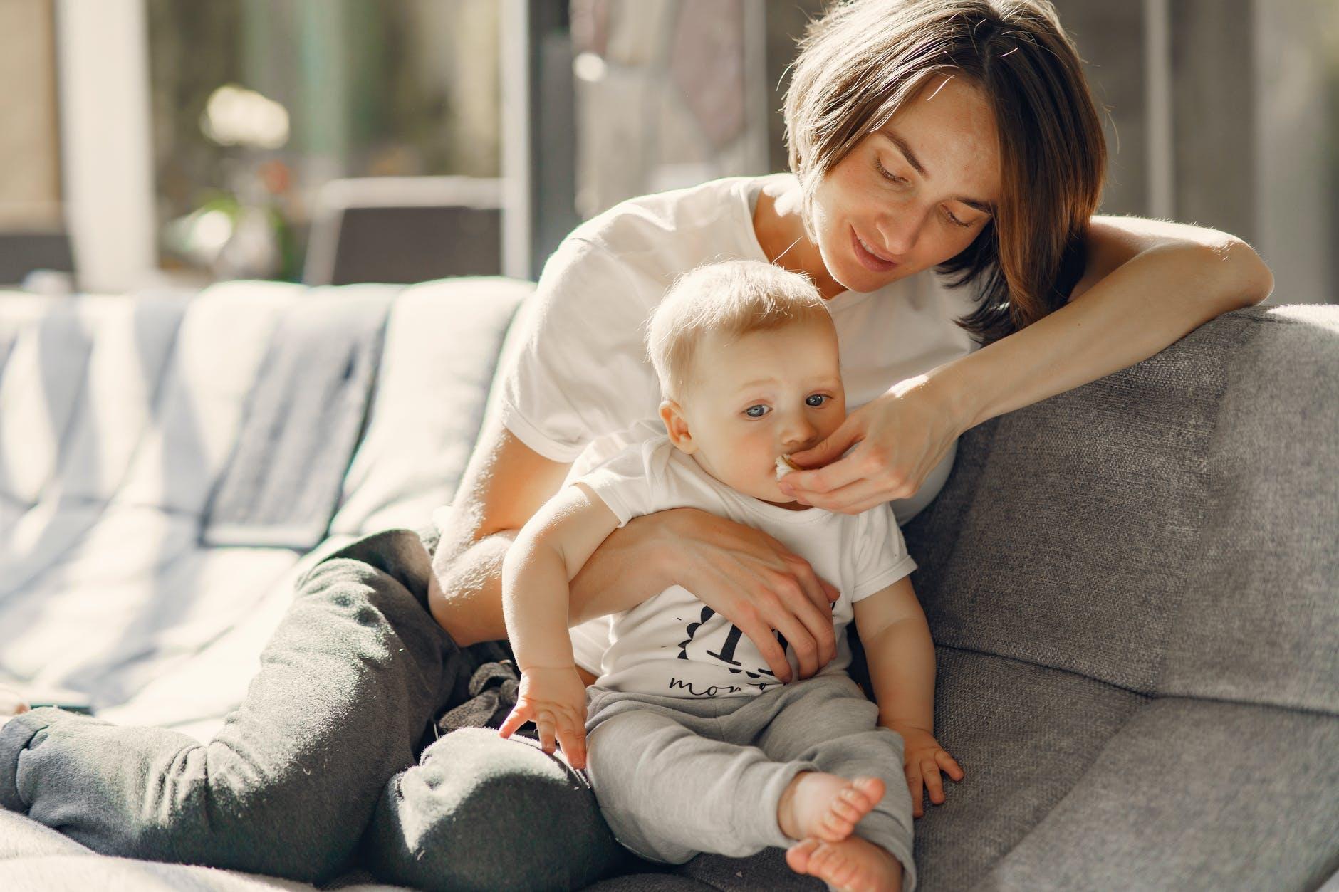 Poznaj dwa pomysły na przydatne gadżety dla rodziców!