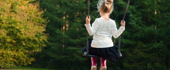 Owsiki u dzieci – źródła zakażenia, objawy, leczenie owsicy