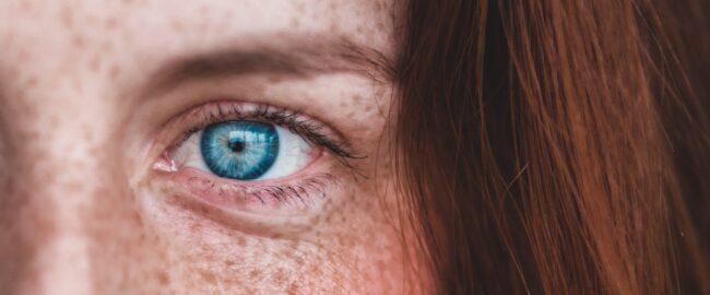 Jakich preparatów najlepiej używać przy atopowym zapaleniu skóry?