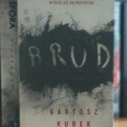 Brud – Bartosz Kurek