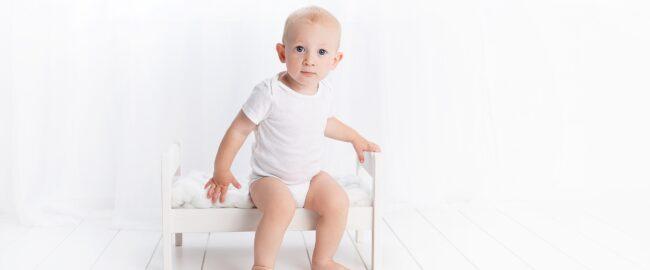 Dowód osobisty dla dziecka – kiedy się przyda i jak go wyrobić?