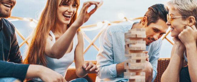Dzień Gier Planszowych – dlaczego warto grać w planszówki?