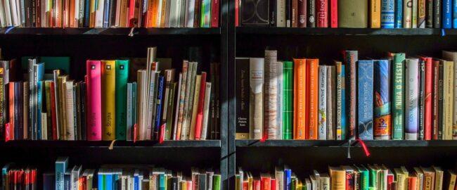 Przed nami prawdziwy literacki festiwal – Wirtualne Targi Książki